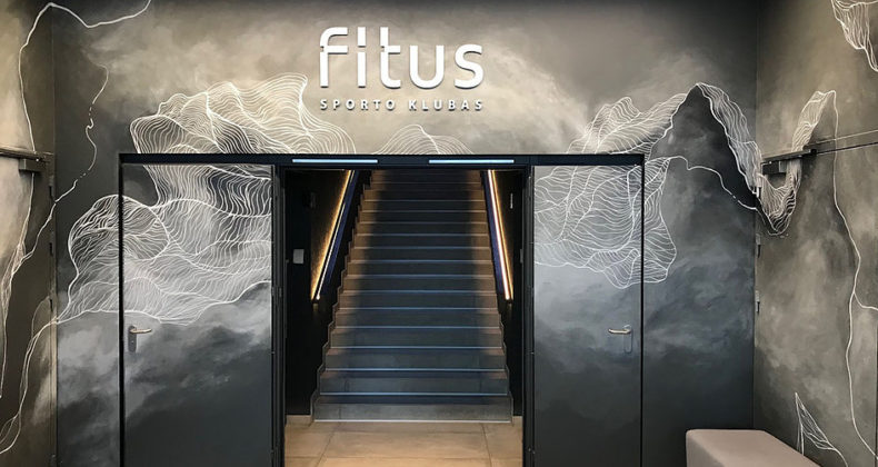 Fitus