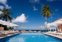 Bodyholiday Resort