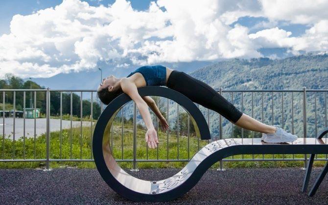 Роза Фитнес/Roza Fitness