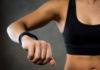 фитнес-гаджеты