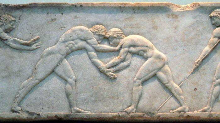 Эволюция фитнес-клубов