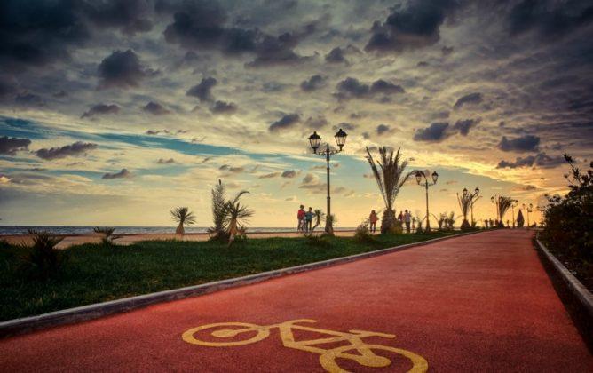 Sport INN Hotel&Wellness 4*