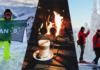 фитнес туры в финляндию