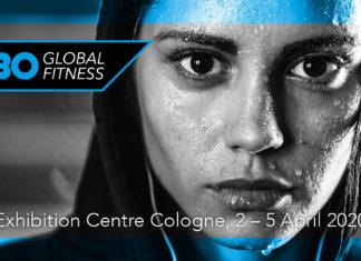fibo фитнес выставка в германии