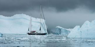 антарктика 200
