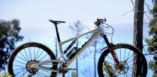 велосипедные компании