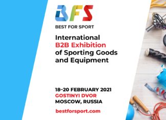 best for sport