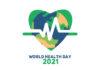 Health Day