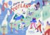 Scotland walking routes